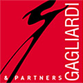 gagliardi-publicrelations-small