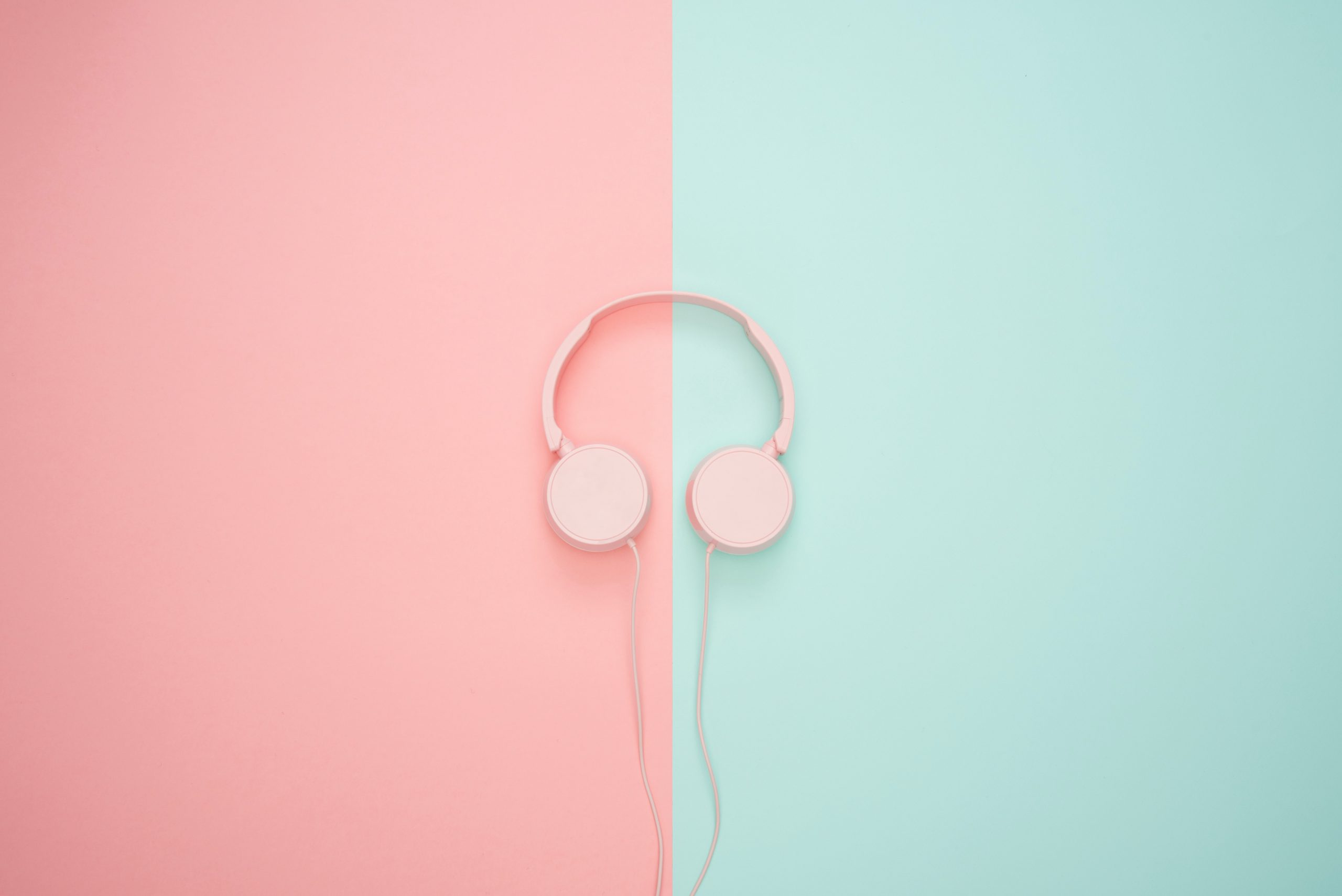 Una nuova voce per le aziende: la crescita dei podcast e dei contenuti audio.
